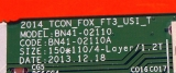 2014_TCON_FOX_FT3_USI_T - pozitia NS74