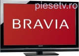 Pachet Full - softuri service si manuale service tv LCD-LED-Plasma SONY