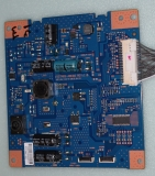 15STM6S-ABC02 REV 1.0 - pozitia TM31